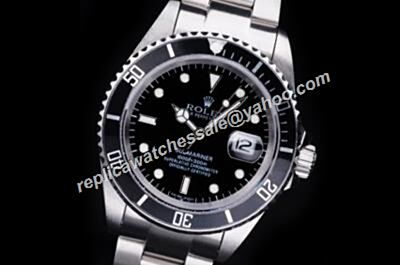 2017 New Rolex Ref 116610 LN Submariner Malaysia Black Date SS Watch Best Review