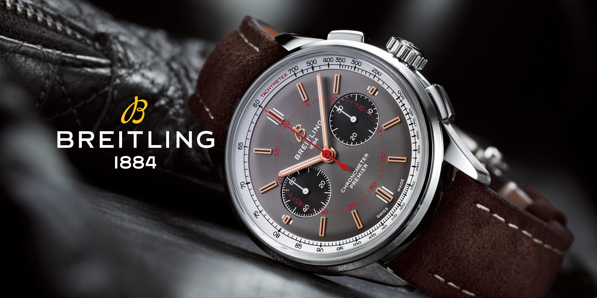 replica Breitling watches sale