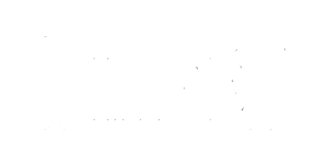 replica piaget watches sale